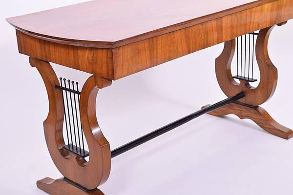 verkauf ankauf restaurierung von biedermeiermobeln antiken kirschbaummobeln und historischen stil mobeln brd schweiz kunsthandel antikhandel restaurierung