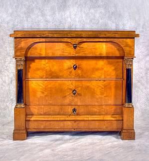 Originale Stilmöbel Historische Antiquitäten Biedermeier Möbel