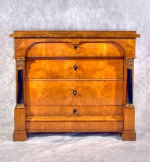 originale stilm bel historische antiquit ten biedermeier m bel berlin potsdam hamburg bremen. Black Bedroom Furniture Sets. Home Design Ideas